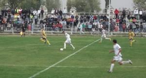 S-au tras la sorţi optimile de finală ale fazei judeţene a Cupei României, la fotbal