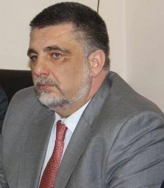 Cătălina Bozianu, demisă de la conducerea PNL Ploiești. George Botez o înlocuiește în funcție