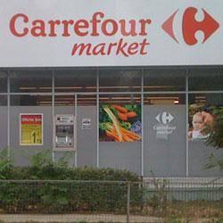 PLOIEŞTI/Carrefour deschide cel de-al patrulea market din oraş. Află unde