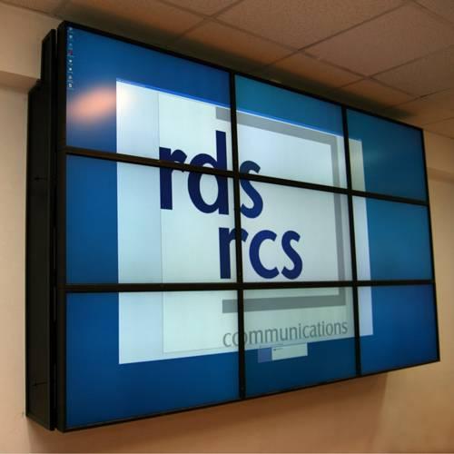 Facturile RCS&RDS vor putea fi plătite şi cu cardul