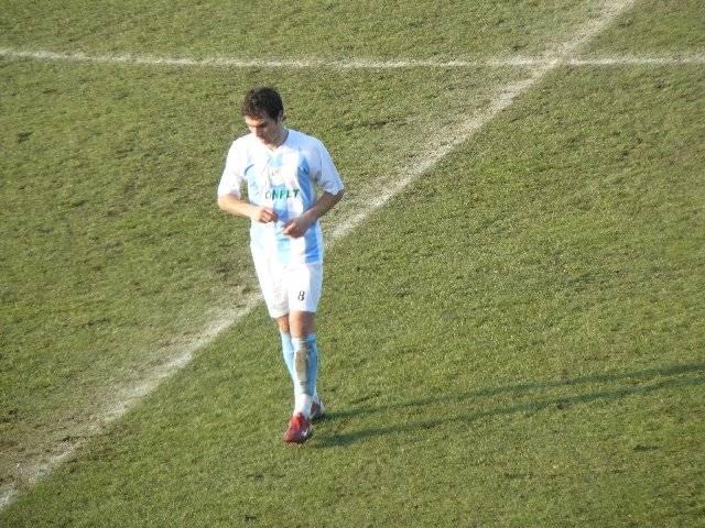 Deşi nu vrea să promoveze, Chimia Brazi este împinsă alături de… candidatele la accederea în Liga a II-a de fotbal!