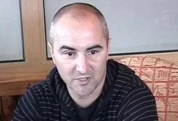 Vivi Răchită le transmite steliştilor să-şi pună pofta în cui în privinţa transferării la vară a lui Hamza Younes