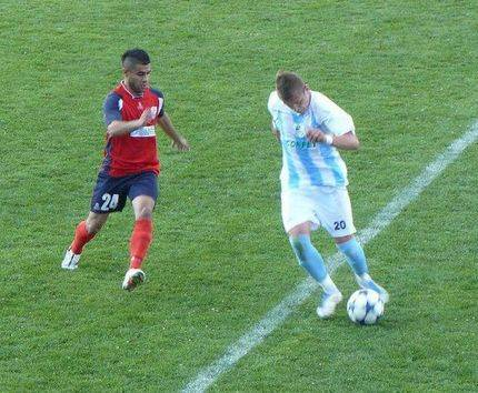 Echipele prahovene de fotbal au făcut minuni, degeaba, în ultima etapă a campionatului Ligii a III-a