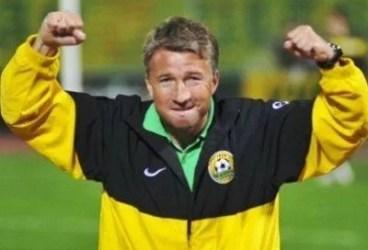 Petrolul se va duela în Austria cu echipa lui Dan Petrescu, Kuban Krasnodar