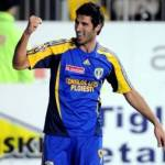 Are Hamza Younes nemulţumiri de ordin salarial?