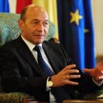 Zilele lui Traian Băsescu ca preşedinte sunt numărate. Află ce măsură a luat Parlamentul împotriva sa.