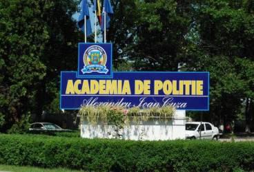 Admiterea în instituţiile de invăţământ  ale Ministerului Administraţiei şi Internelor. Află câte locuri sunt disponibile şi condiţiile necesare