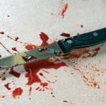 Un bărbat din Braşov şi-a ucis soţia şi copiii, apoi s-a predat poliţiei
