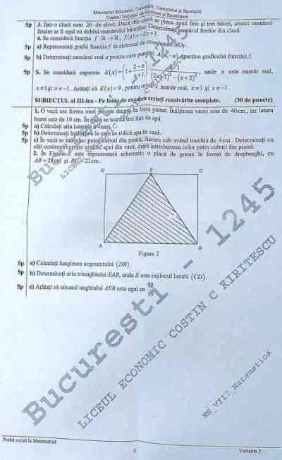 image-2012-06-27-12631814-0-subiect-matematica-2