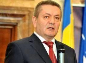 """Declaraţie halucinantă despre românii din străinătate. Ioan Rus, ministru: """"Copiii se fac golani, iar nevasta curvă"""""""