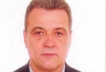 Gheorghe Necula, directorul RAR Prahova, a demisionat din PDL