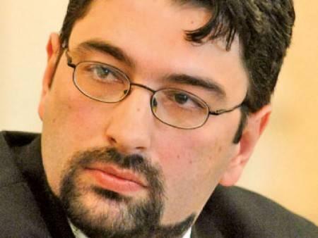 Monica Macovei, Cristian Preda şi Sever Voinescu vor răsturnări de situaţie la Congresul PDL din 30 iunie