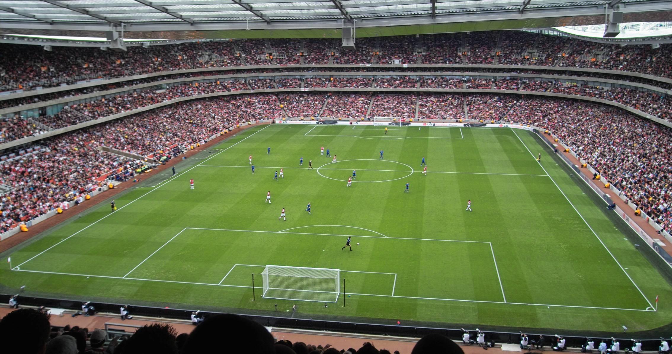 EURO 2012/Află programul meciurilor şi pe ce canal le poţi vedea