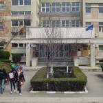 Universitatea Petrol-Gaze din Ploiești reușește să rămână printre premianții RREP