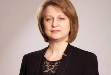 Primarul comunei Drajna – suspendat din funcţie