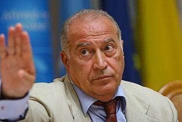Dan Voiculescu, condamnat la 5 ani de închisoare cu executare