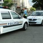 Filtru Poliţie-RAR la Boldeşti şi Ciorani