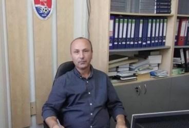 Un fost jurnalist – membru în noul comitet executiv al AJF Prahova