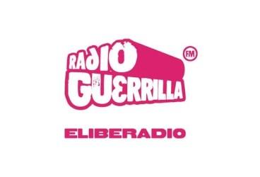 Radio Guerilla se închide, după ce i-a fost retrasă licenţa de către CNA