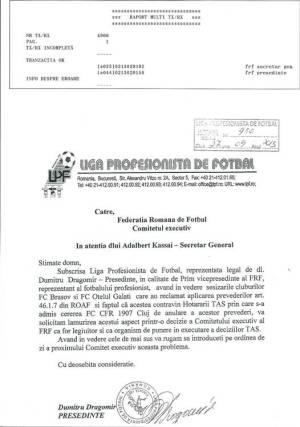 Dragomir_corespondenta_prosport.ro