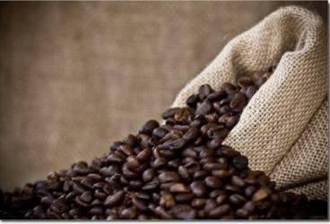 PE BURSELE INTERNAŢIONALE:  Scăderi de preţ la cereale, zahăr şi cafea Arabica