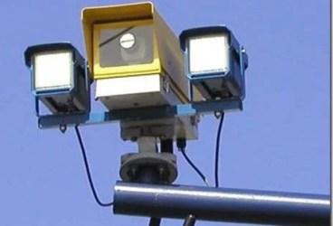 Sistem de monitorizare video în Ploieşti. Iată unde vor fi montate cele 478 de camere