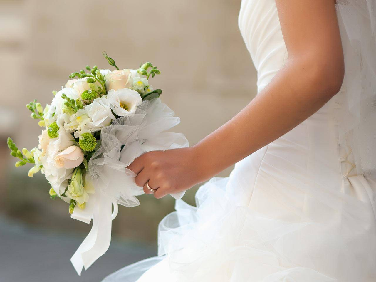 Începe târgul de nunţi de la Ploieşti Shopping City