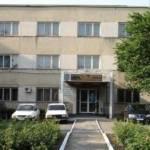 DNA a început urmărirea penală in rem a speței finanțării SC FC Petrolul, de către Primăria Ploiești