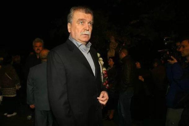 Deoarece Astra se antrenează la Ploiești, Dinu Gheorghe tot este cu ochii pe… Petrolul!