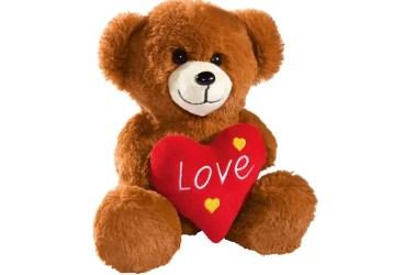 De Sfântul Valentin, la Lidl găsești inspirația pentru cadoul perfect
