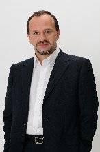 Prahoveanul Bogdan Nica, şeful ANPC, a fost eliberat din funcţie