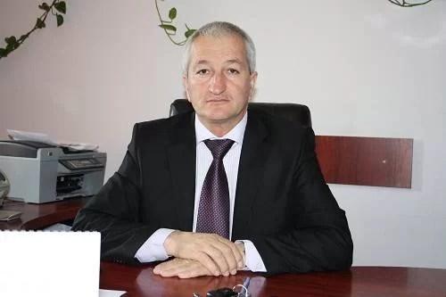 Ce lucrări se vor realiza în anul 2014 în comuna Bucov