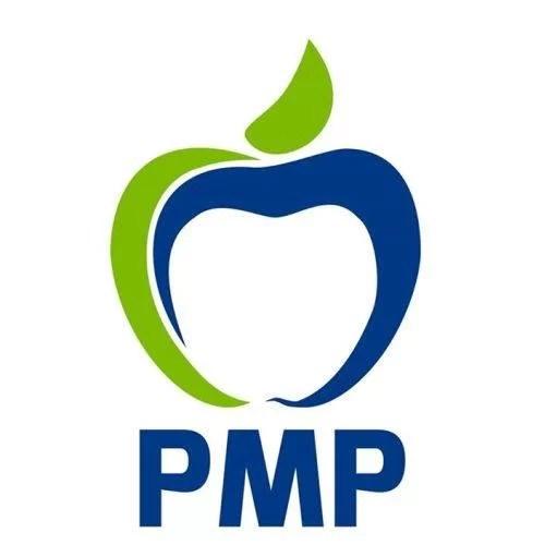 PMP acuză: Aici au adus şcoala românească, pepiniera de analfabeți?