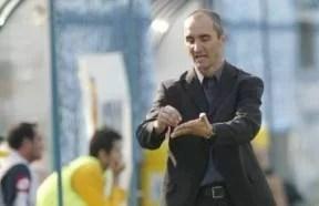Noul colaborator ploieștean al lui Pițurcă îl… amenință pe Răzvan Lucescu cu suporterii Petrolului!