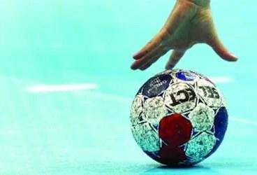 Junioarele CSM Ploieşti, în semifinala campionatului naţional de handbal