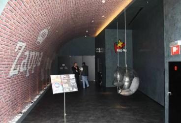 S-a deschis Zappa Club în AFI Ploieşti – GALERIE FOTO