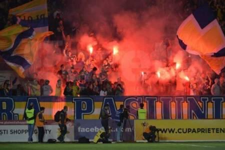 Torte_la_Petrolul_-_Steaua_gsp.ro