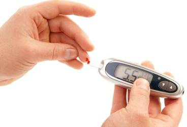 Testare gratuită a glicemiei la Ploieşti Shopping City