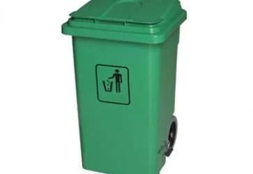 Care sunt tarifele aprobate pentru ridicarea gunoiului de către Rosal