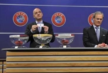 """Adversar greu pentru """"lupi"""", daca se califică în turul III preliminar din Europa League: Viktoria Plzen!"""