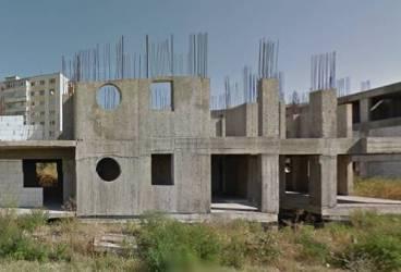 PLOIEŞTI. Lista proiectelor care vor fi sistate din lipsă de fonduri