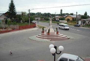 Toate străzile din comuna Bucov vor primi nume noi. Vezi lista