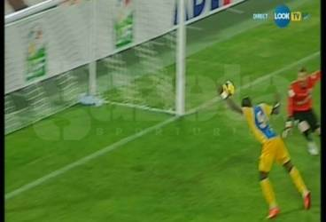 """Întoarcere la locul primului eșec oficial intern. Mulțescu testează pe """"Cluj Arena"""", cu Unirea Jucu, rezervele """"lupilor"""""""
