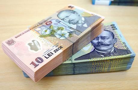 PNL: Stabilitatea financiară a țării este în pericol!