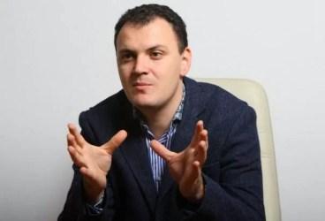 Deputatul Sebastian Ghiţă află astăzi dacă rămâne fără imunitate