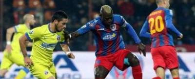 ousmane_ndoye_romanina_soccer