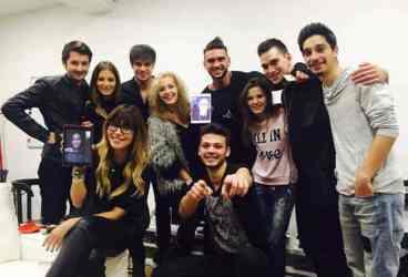 Concert LaLa Band în AFI Palace Ploieşti