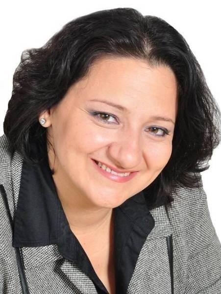 """Deputat Gabriela Anghel: """"Hărţuirea pe care o fac firmele de recuperare trebuie să înceteze!"""""""
