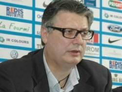 Gino_Iorgulescu_www.b1.ro
