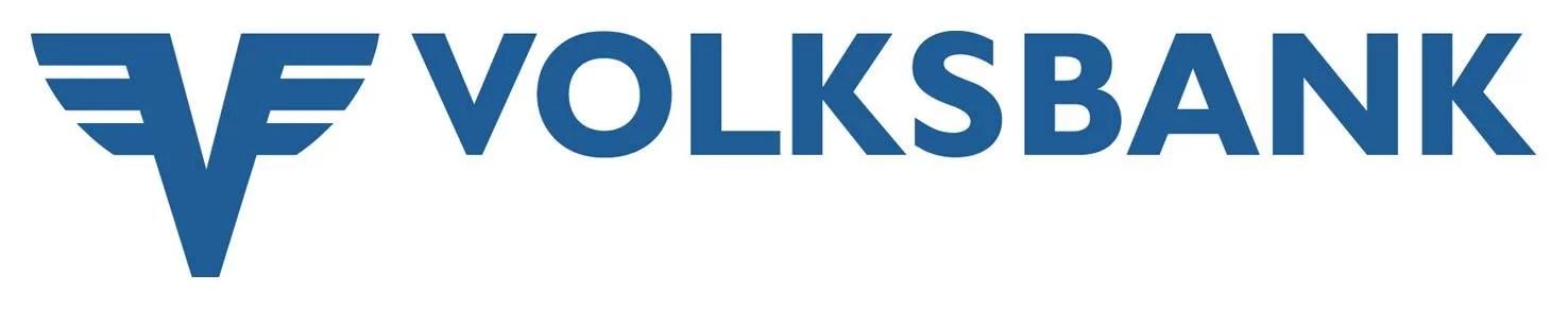 Oferta pentru clienţii cu creditele în franci elveţieni a blocat site-ul Volksbank